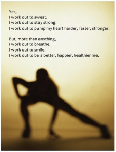 why-i-work-out